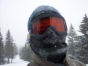 si_on_ski