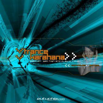 trance-karahana