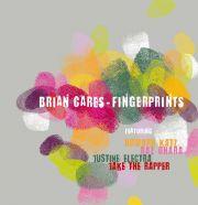 fingerprintsokpromoha_lle