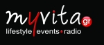 myvita_logo_white