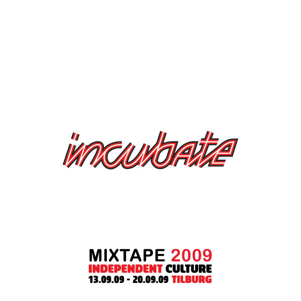 incubate09front