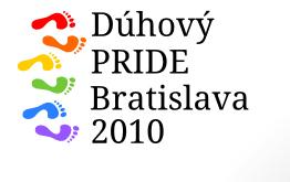 http://insti2te.files.wordpress.com/2010/05/pride.jpg?w=450