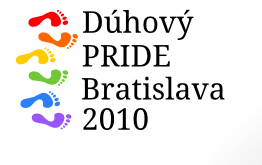 https://insti2te.files.wordpress.com/2010/05/pride.jpg