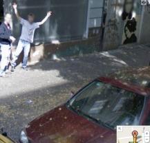 gbrk streetview 3