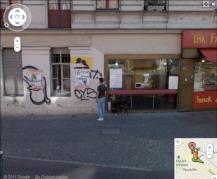 gbrk streetview
