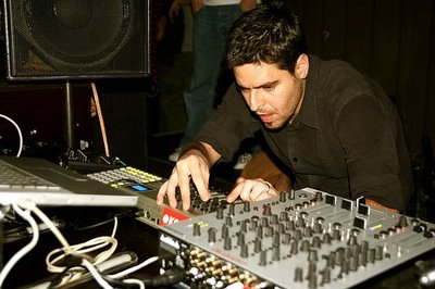 cd dj gui boratto 2011