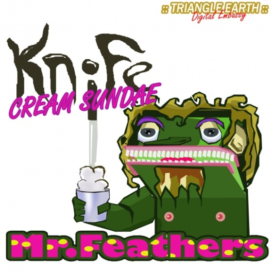 knife-cream-sundae-cover-art-11