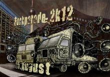 fupa2012frontweb