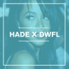 Aaliyah – One in a Million (HADE X DUMPWATER FLORIDA Remix)