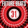 "Doc Scott ""future beats volume 10″ podcast"