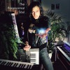 "new album by legowelt ""paranormal soul"""