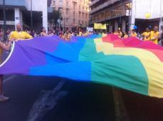 pride5