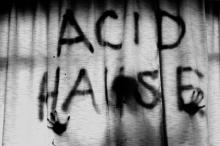 acid_house_ii_by_inde_deus_abest